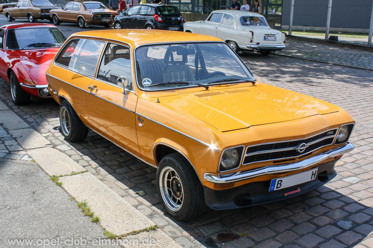Hamburg-2014-0103-Opel-Ascona-A-Voyage