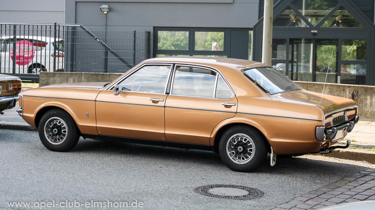 Hamburg-2014-0107-Ford-Granada