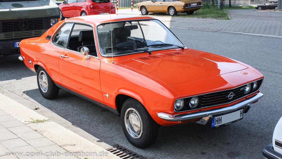 Hamburg-2014-0108-Opel-Manta-A