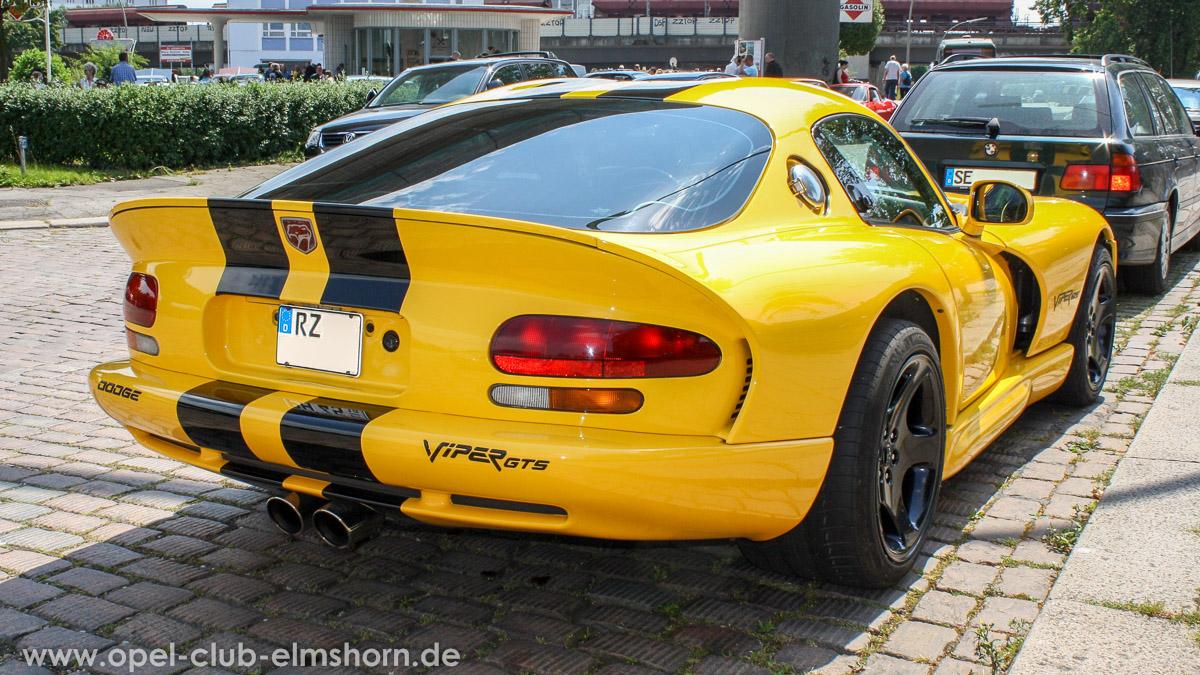 Hamburg-2014-0110-Dodge-Viper