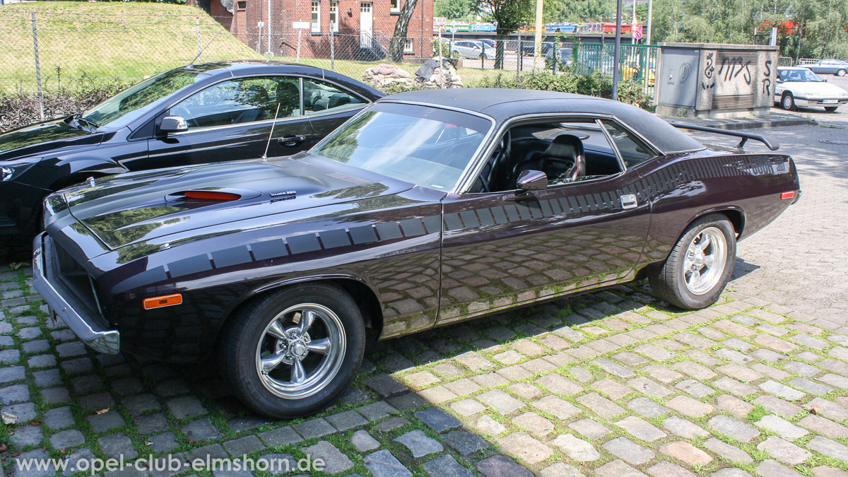 Hamburg-2014-0112-Plymouth-Barracuda