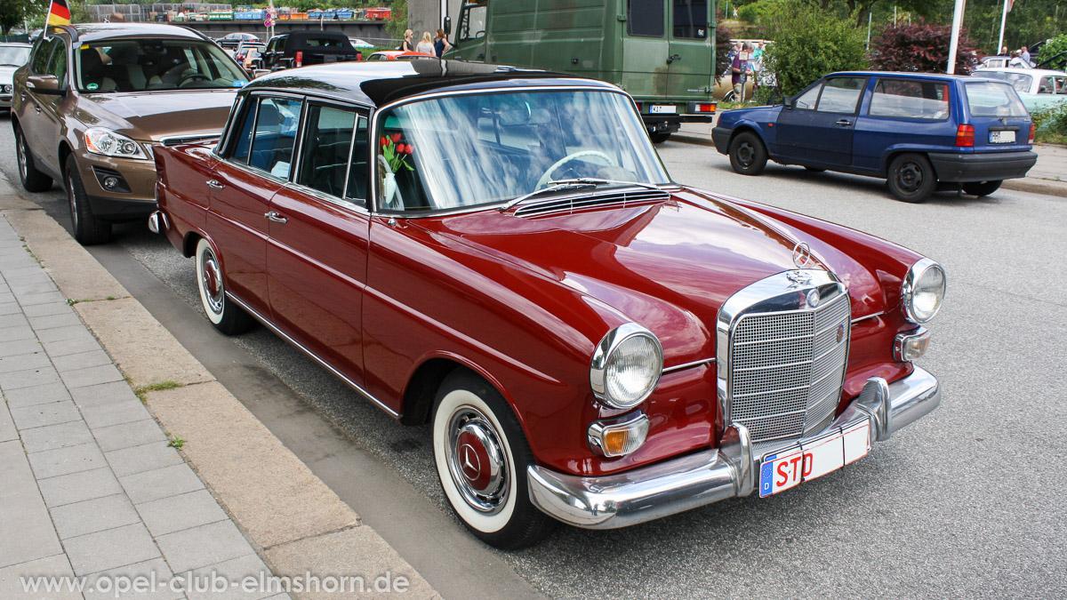 Hamburg-2014-0120-Mercedes-Strich-8