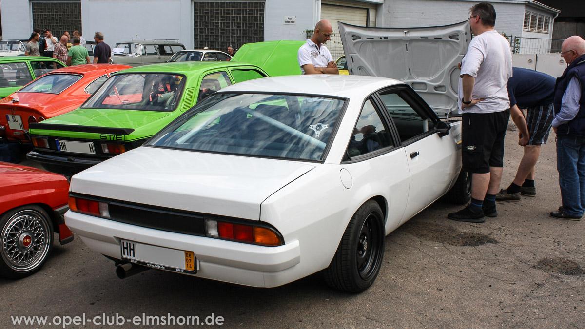 Hamburg-2014-0124-Opel-Manta-B