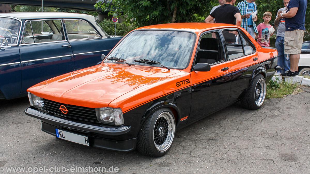 Hamburg-2014-0125-Opel-Kadett-C