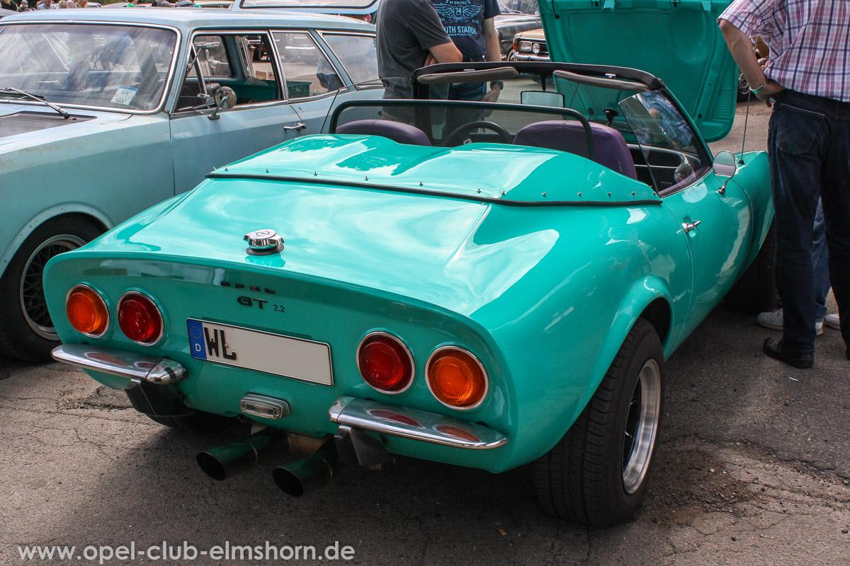 Hamburg-2014-0126-Opel-GT