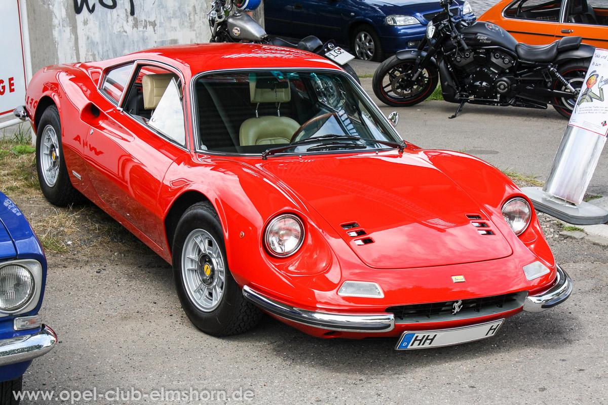 Hamburg-2014-0127-Ferrari-Dino
