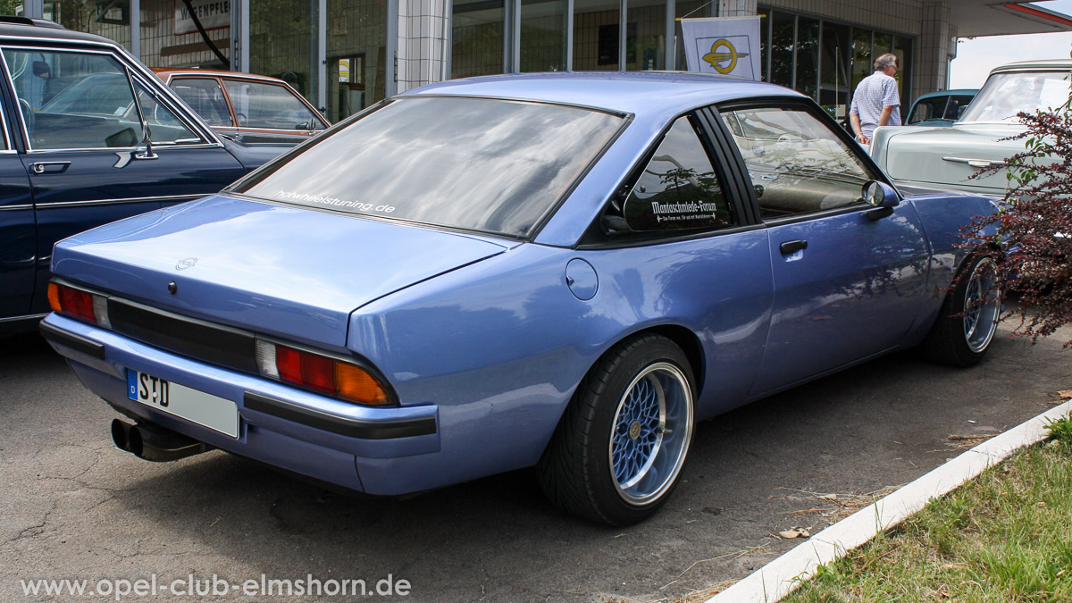Hamburg-2014-0128-Opel-Manta-B