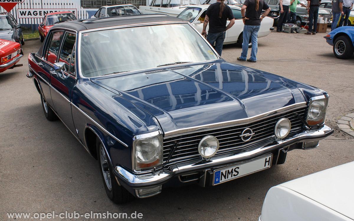 Hamburg-2014-0130-Opel-Diplomat