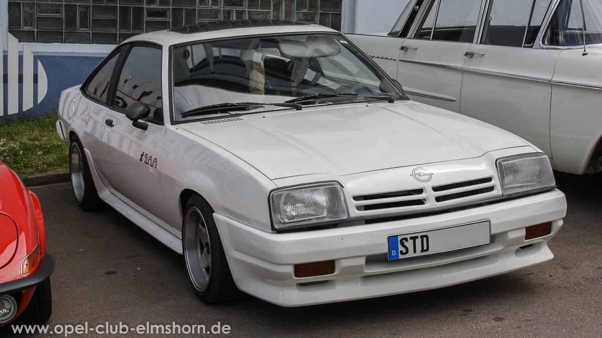 Hamburg-2014-0131-Opel-Manta-B