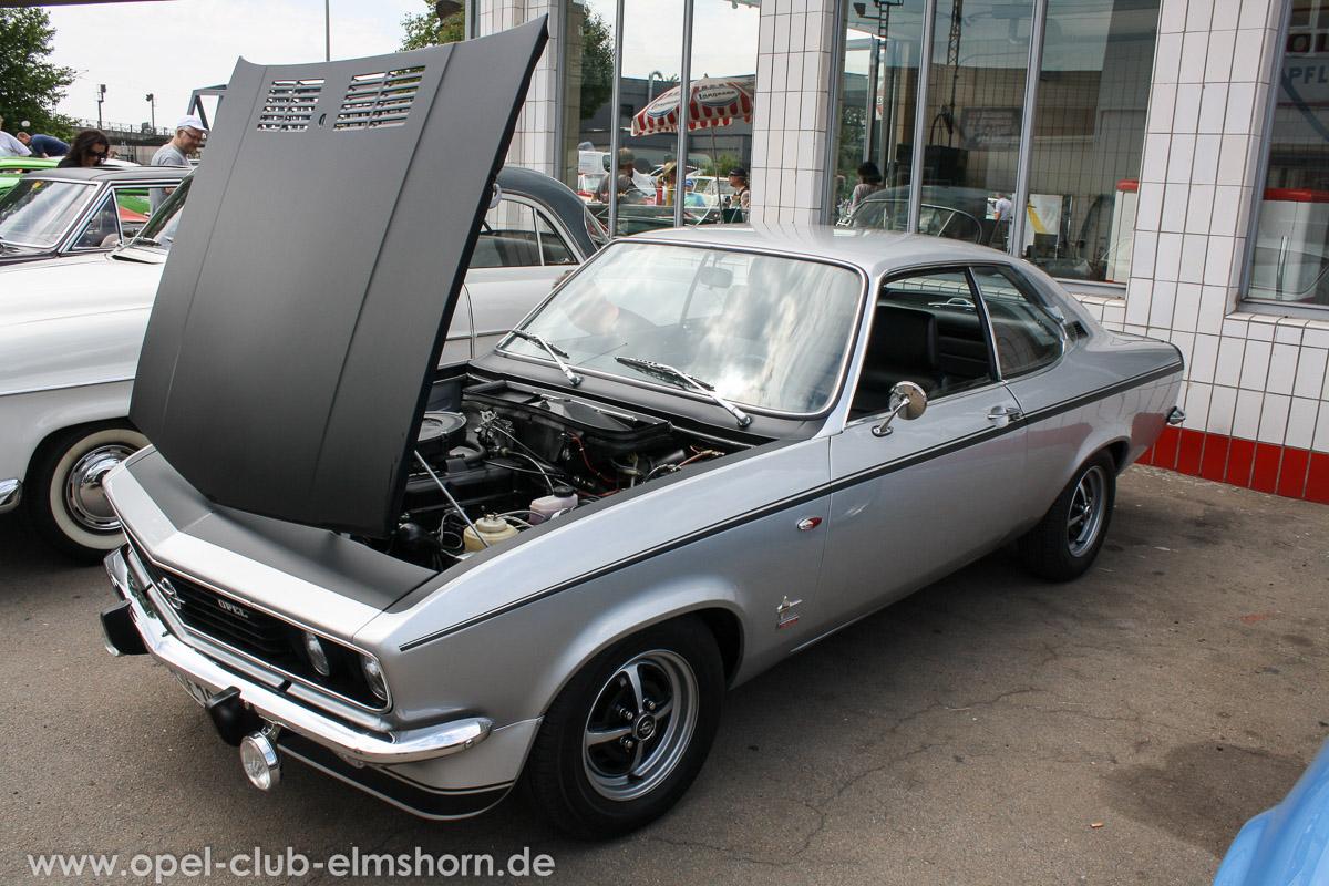 Hamburg-2014-0133-Opel-Manta-A