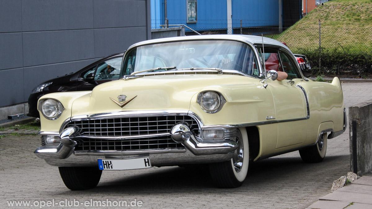 Hamburg-2014-0135-Cadillac-Eldorado