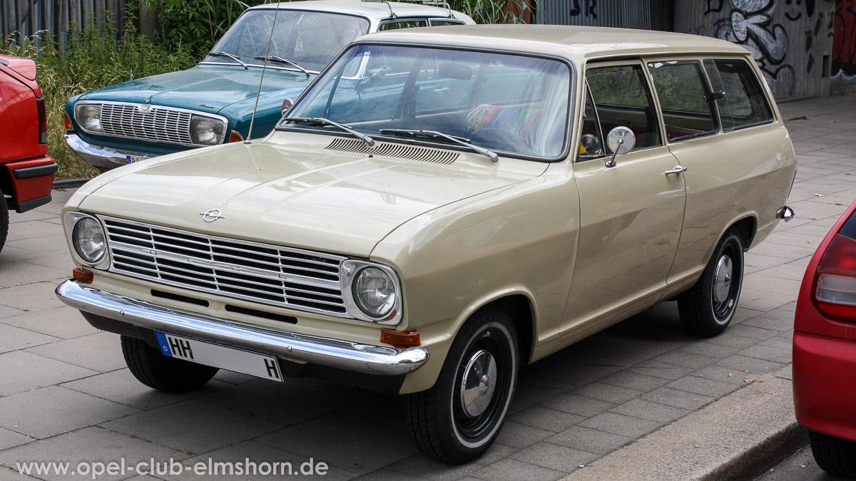 Hamburg-2014-0136-Opel-Kadett-B-Caravan