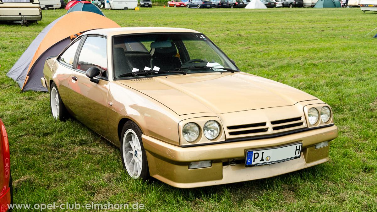 Hasenmoor-2014-0006-Opel-Manta-B
