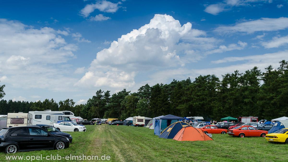 Hasenmoor-2014-0008-Treffengelaende