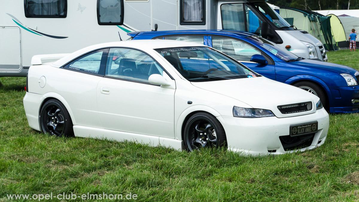 Hasenmoor-2014-0009-Opel-Astra-G-Coupe