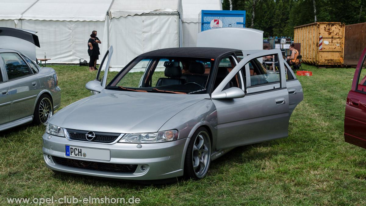 Hasenmoor-2014-0016-Opel-Vectra-B