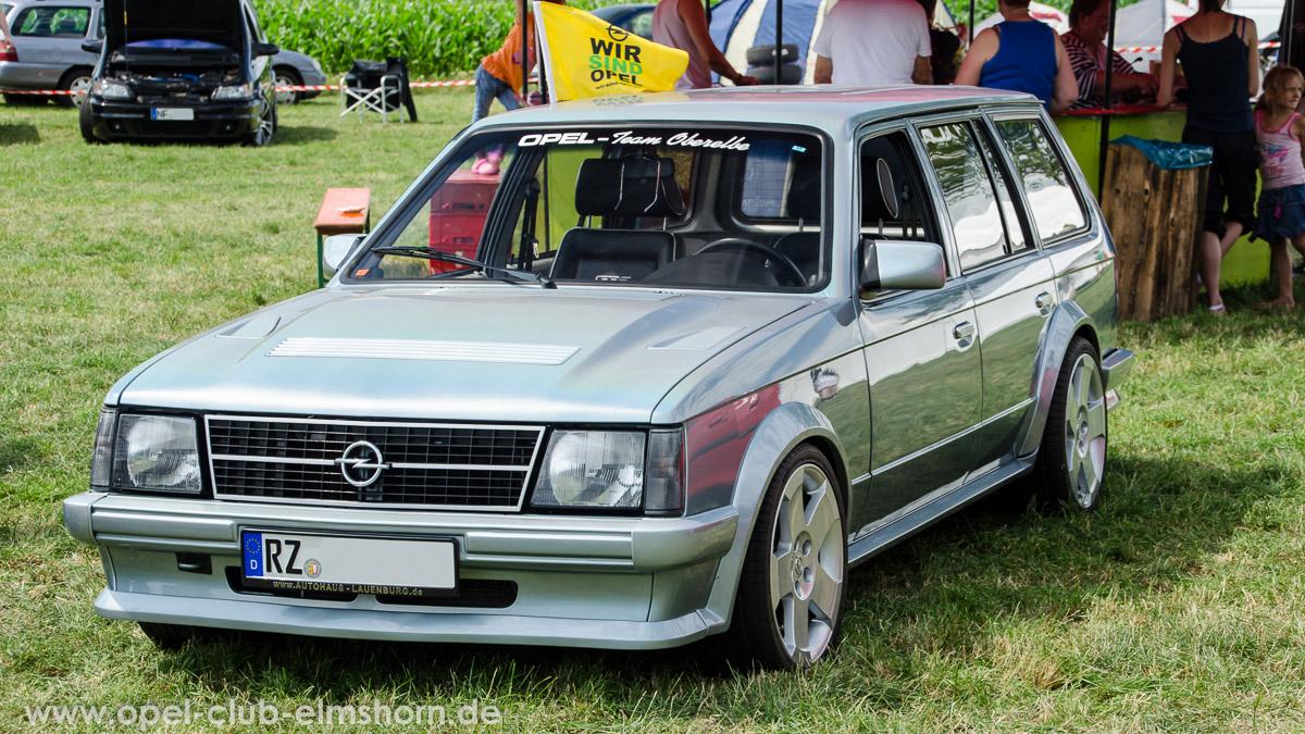 Hasenmoor-2014-0017-Opel-Kadett-D-Caravan