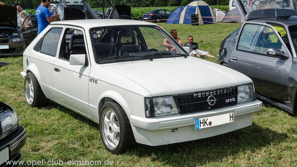 Hasenmoor-2014-0018-Opel-Kadett-D