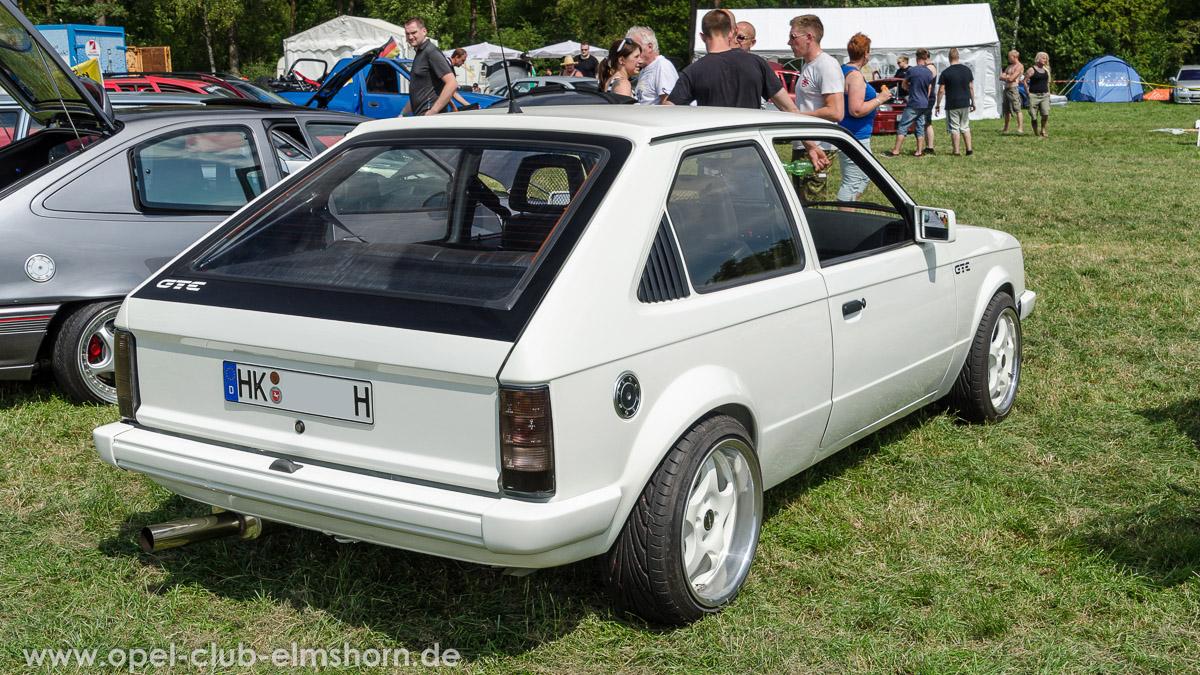 Hasenmoor-2014-0021-Opel-Kadett-D