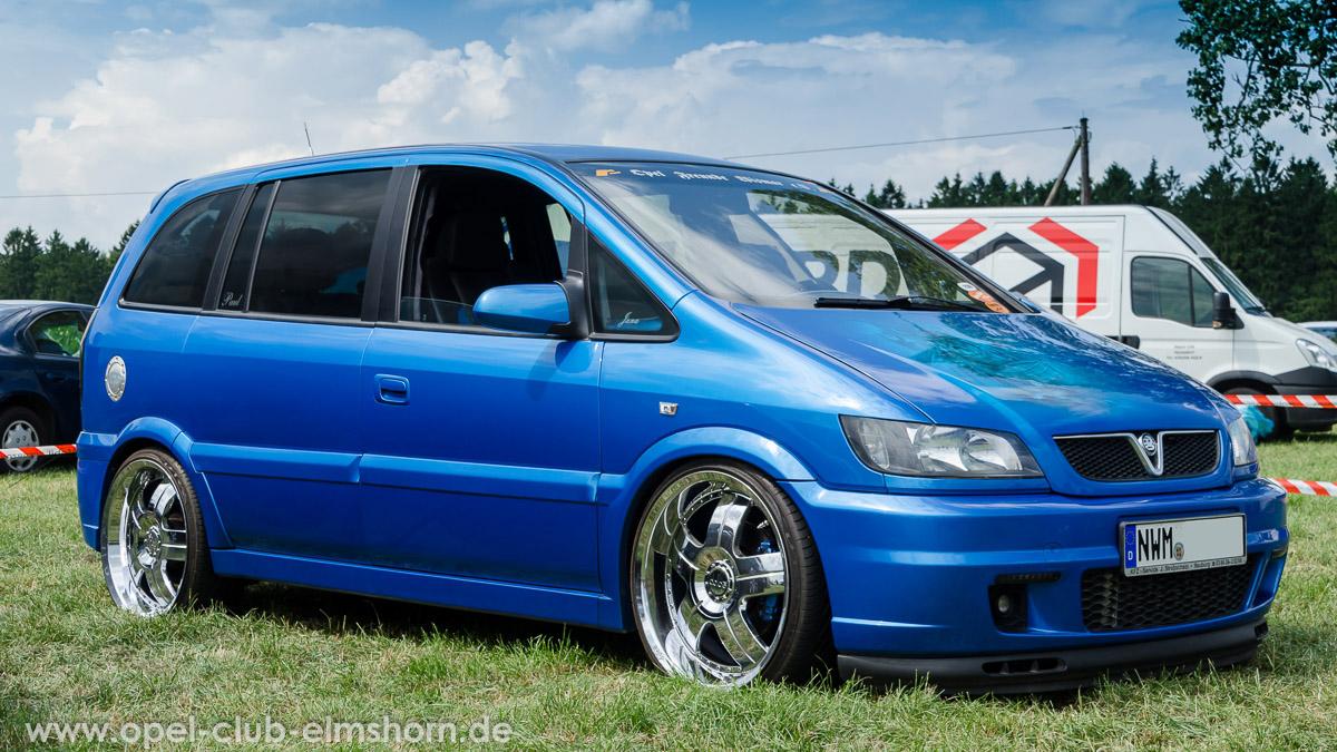 Hasenmoor-2014-0028-Opel-Zafira