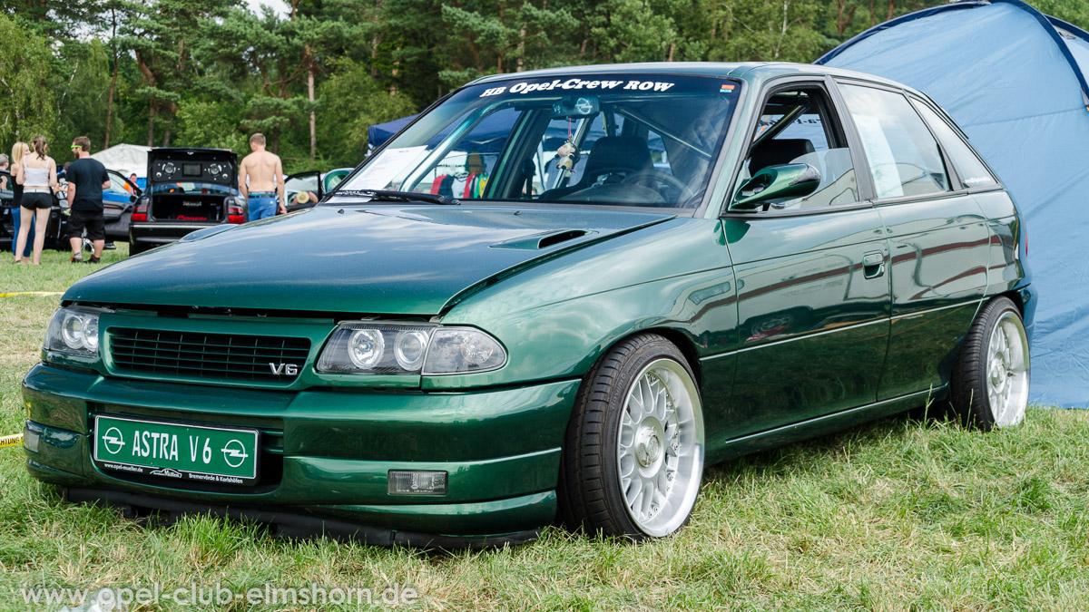 Hasenmoor-2014-0029-Opel-Astra-F