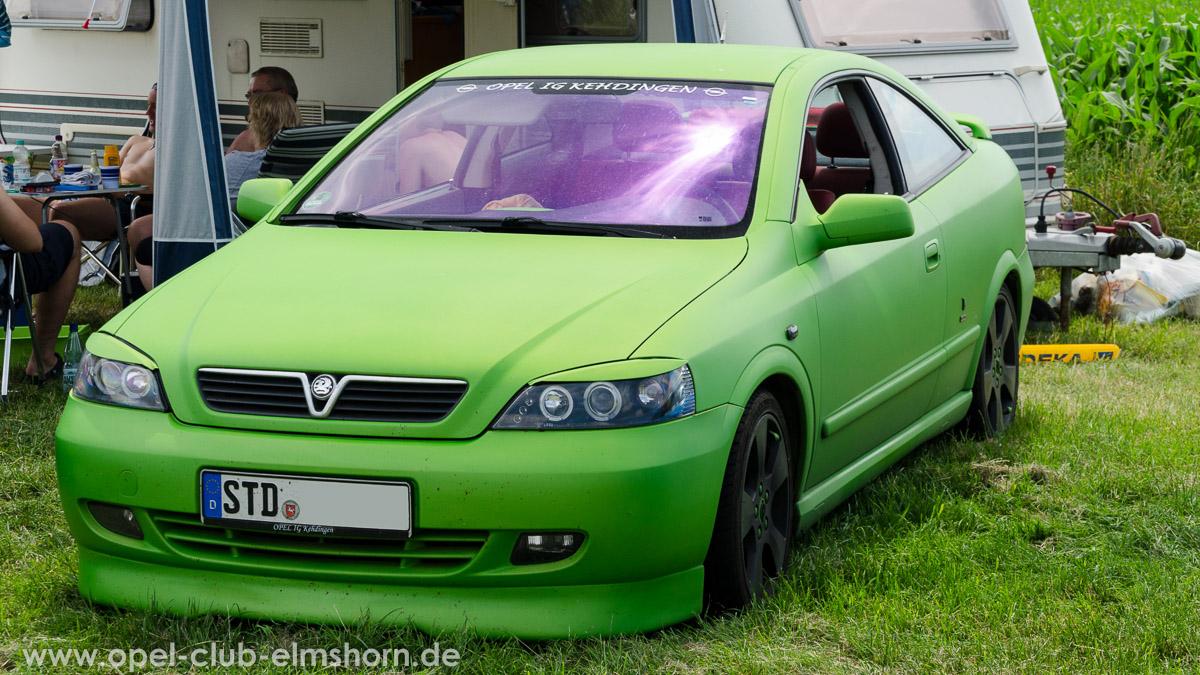 Hasenmoor-2014-0039-Opel-Astra-G-Coupe