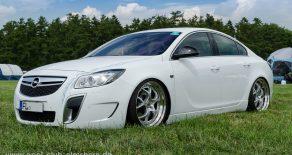 Hasenmoor-2014-0040-Opel-Insignia