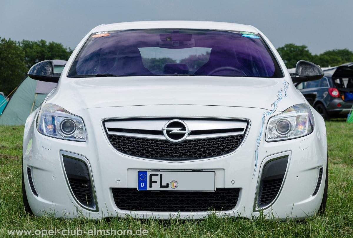 Hasenmoor-2014-0041-Opel-Insignia
