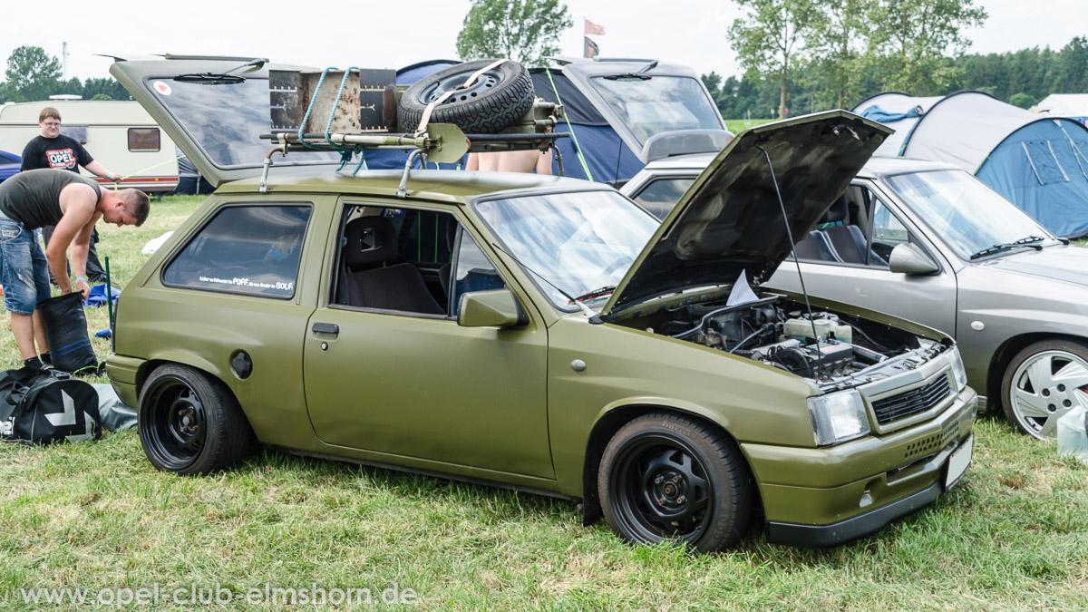 Hasenmoor-2014-0043-Opel-Corsa-A
