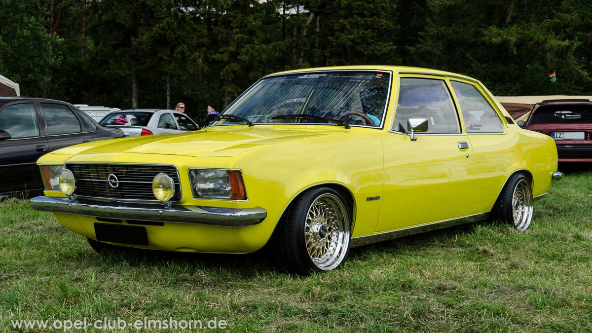 Hasenmoor-2014-0046-Opel-Rekord-D