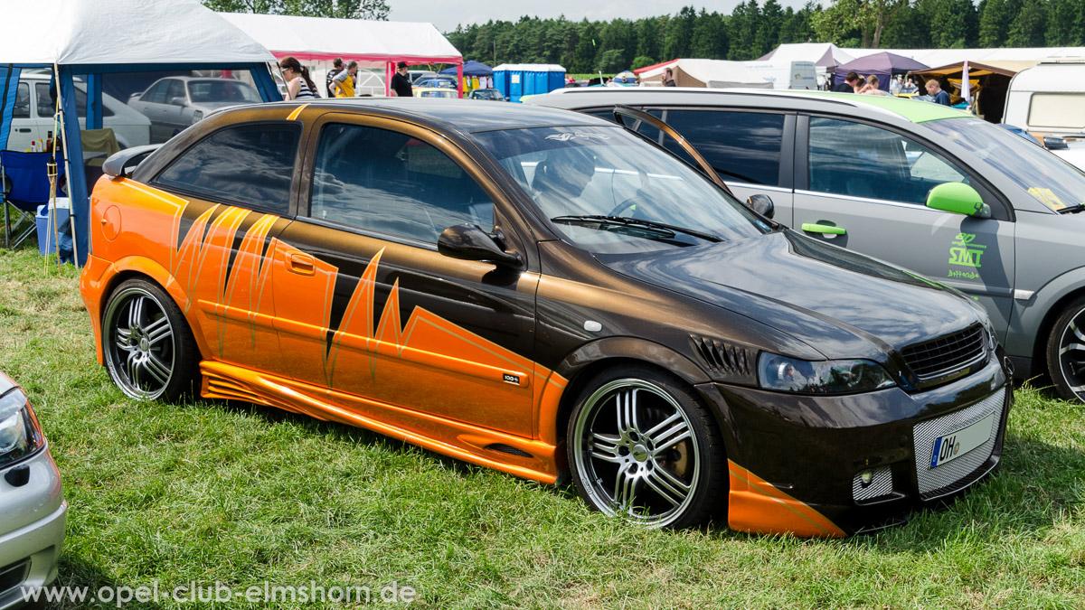 Hasenmoor-2014-0052-Opel-Astra-G