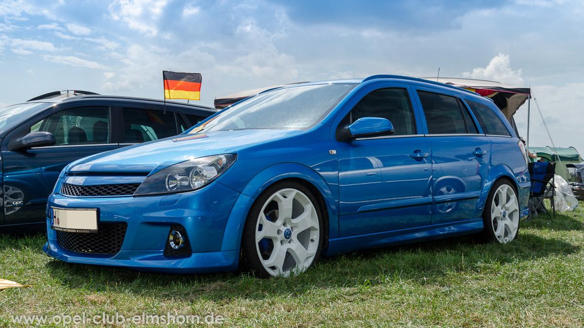 Hasenmoor-2014-0054-Opel-Astra-H-Caravan