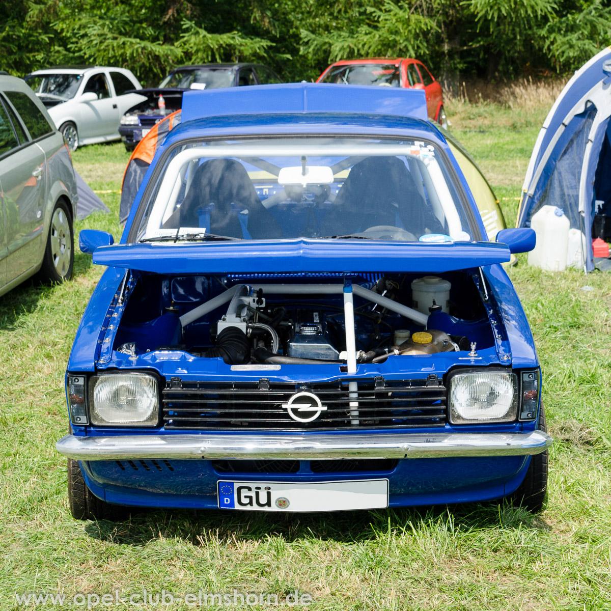 Hasenmoor-2014-0055-Opel-Kadett-C