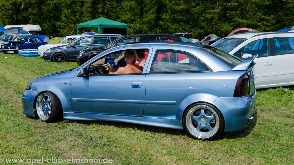 Hasenmoor-2014-0057-Opel-Astra-G