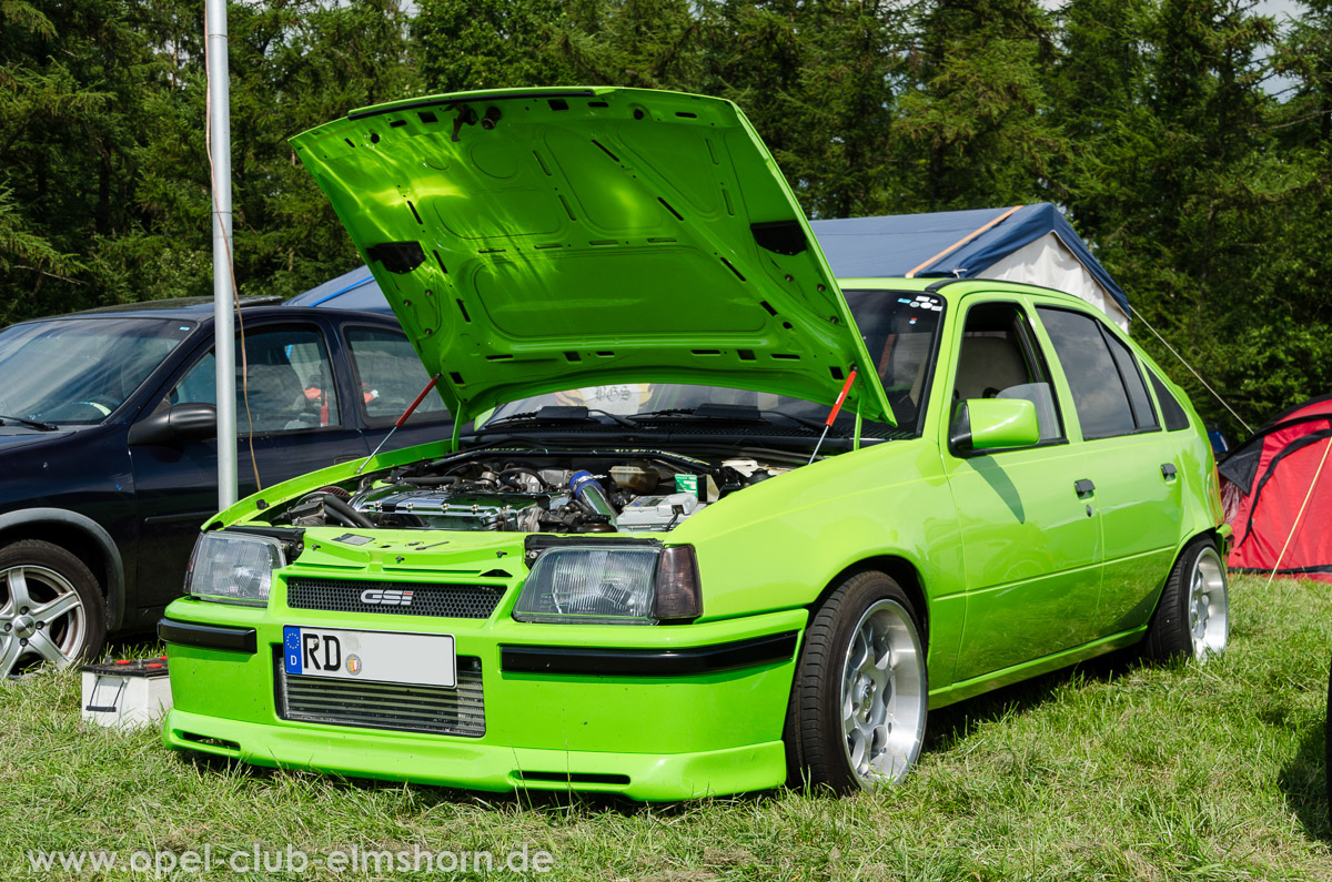Hasenmoor-2014-0059-Opel-Kadett-E