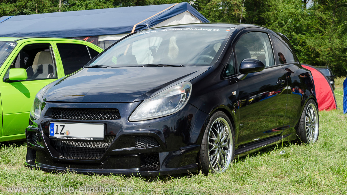 Hasenmoor-2014-0060-Opel-Corsa-D