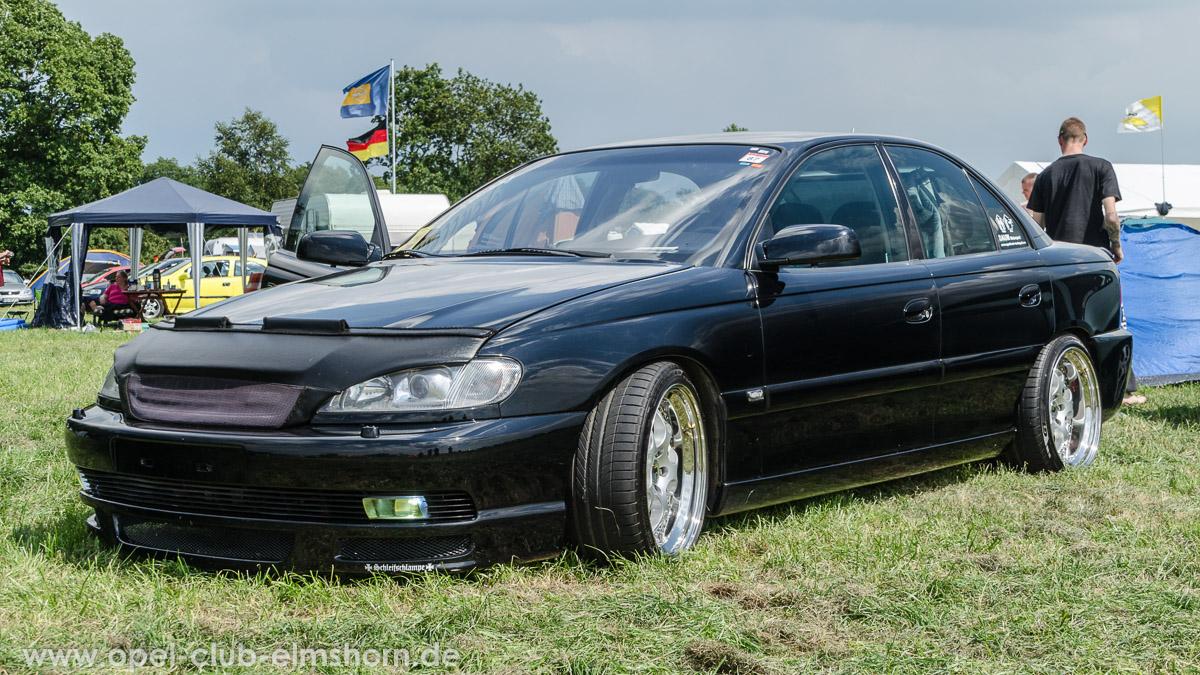 Hasenmoor-2014-0061-Opel-Omega-B