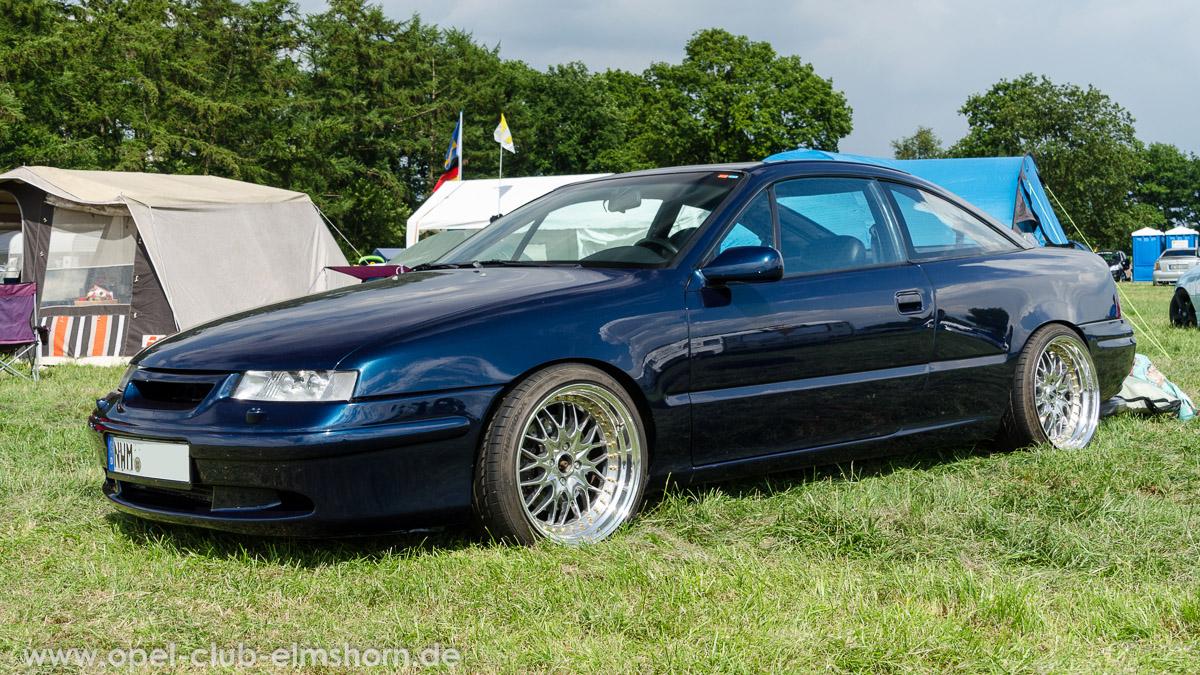 Hasenmoor-2014-0062-Opel-Calibra