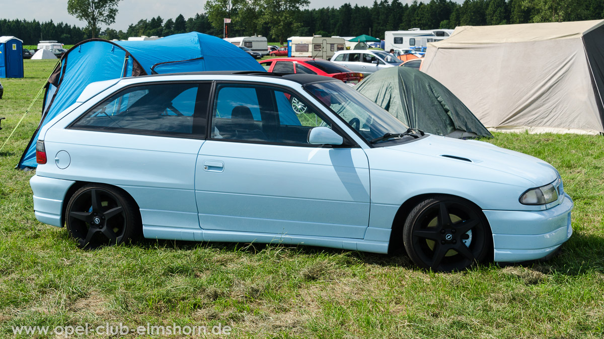 Hasenmoor-2014-0063-Opel-Astra-F