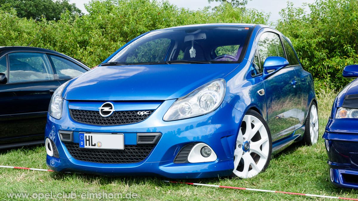 Hasenmoor-2014-0066-Opel-Corsa-D