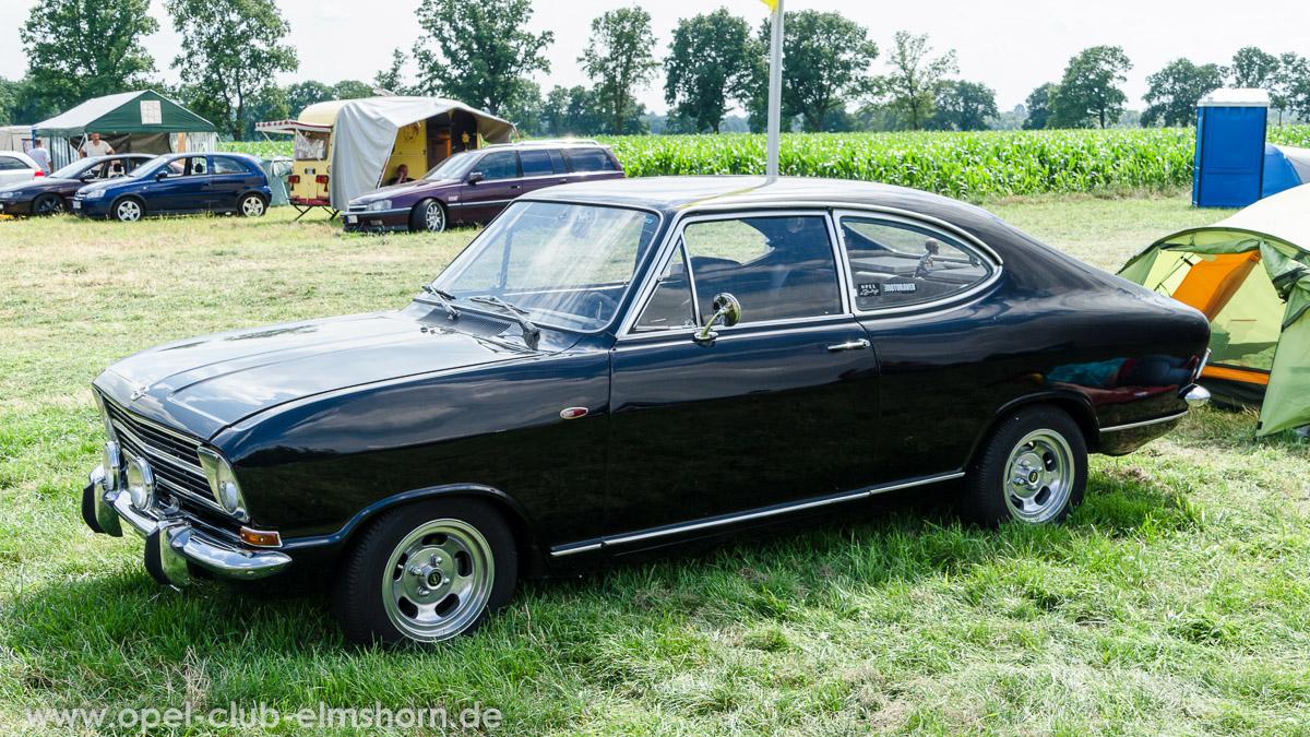 Hasenmoor-2014-0068-Opel-Kadett-B