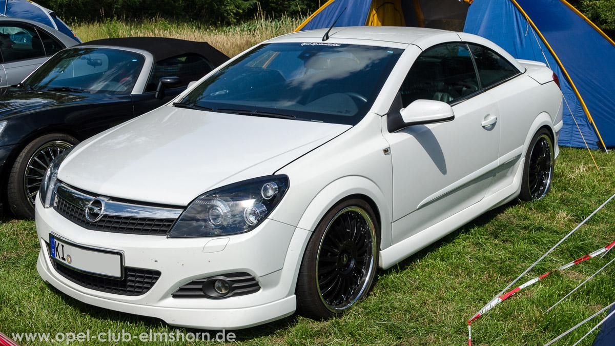 Hasenmoor-2014-0069-Opel-Astra-H-TwinTop