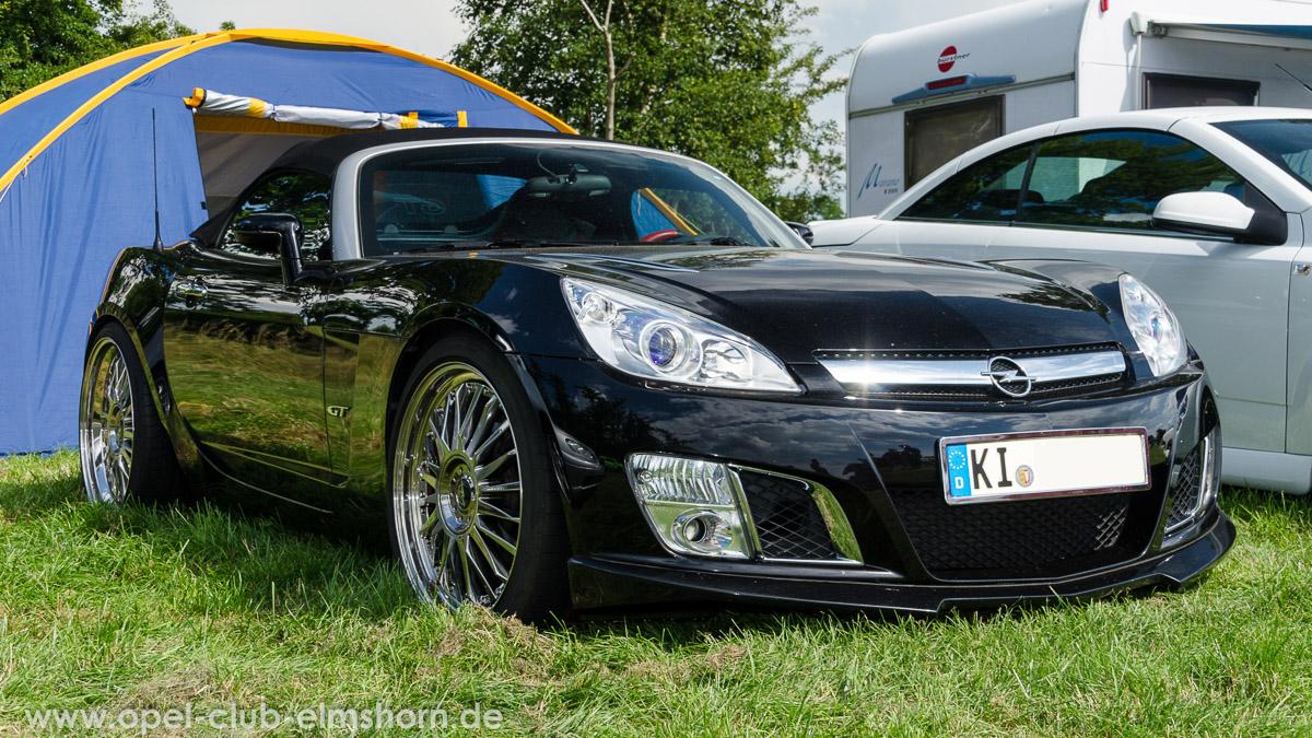 Hasenmoor-2014-0070-Opel-GT
