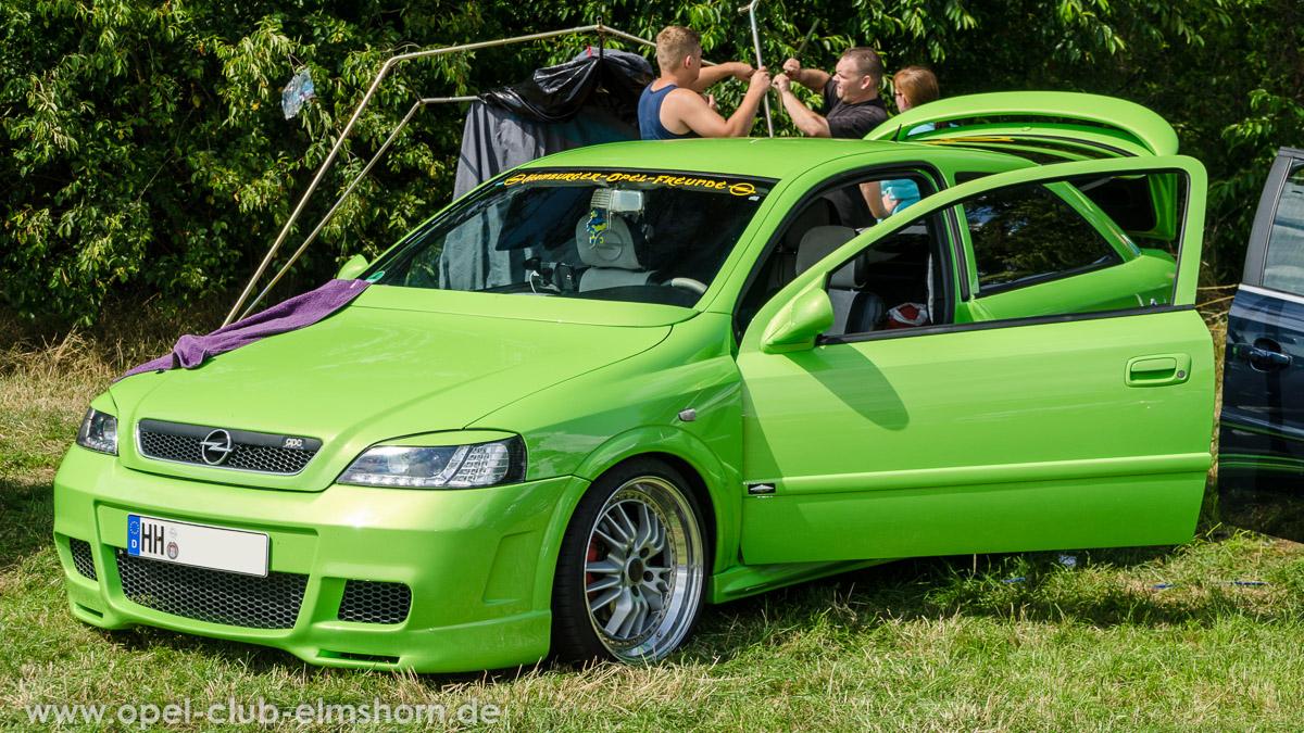Hasenmoor-2014-0071-Opel-Astra-G