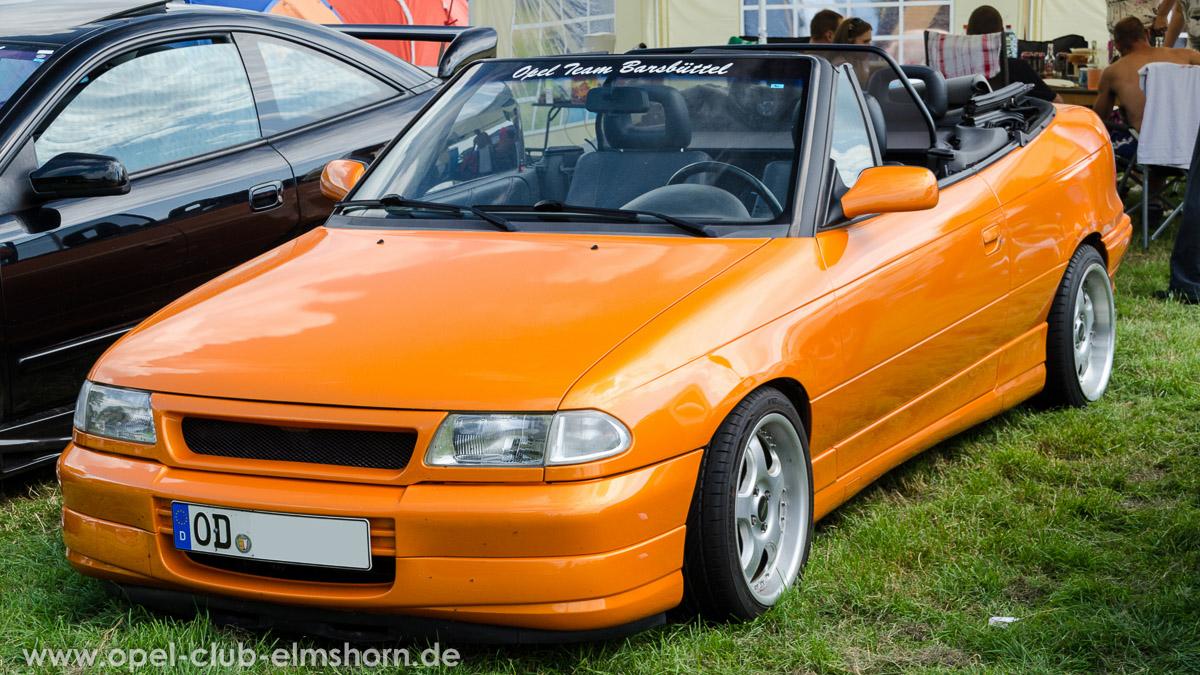 Hasenmoor-2014-0072-Opel-Astra-F-Cabrio