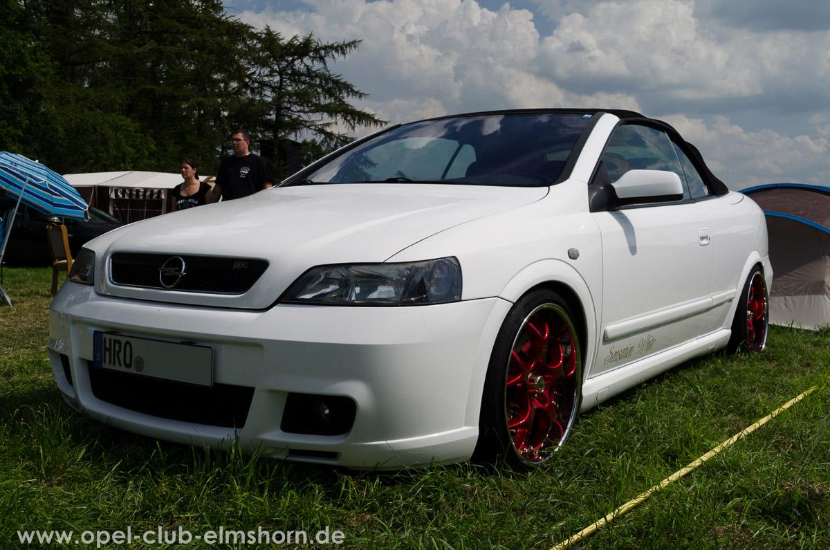Hasenmoor-2014-0073-Opel-Astra-G-Cabrio