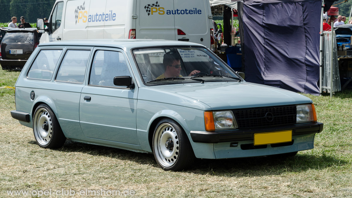 Hasenmoor-2014-0076-Opel-Kadett-D-Caravan