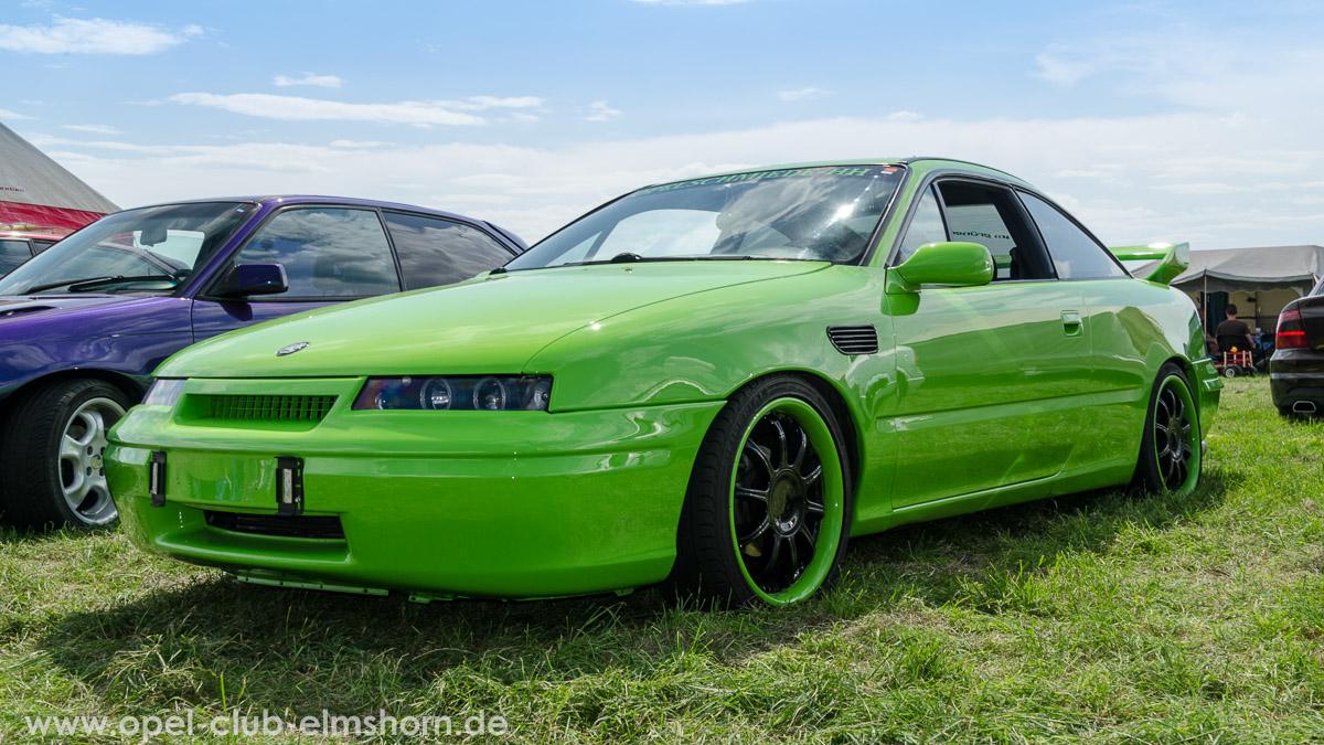 Hasenmoor-2014-0078-Opel-Calibra