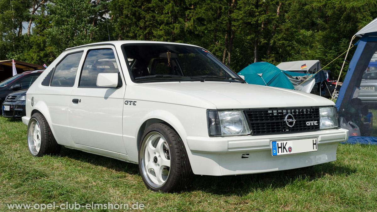 Hasenmoor-2014-0079-Opel-Kadett-D