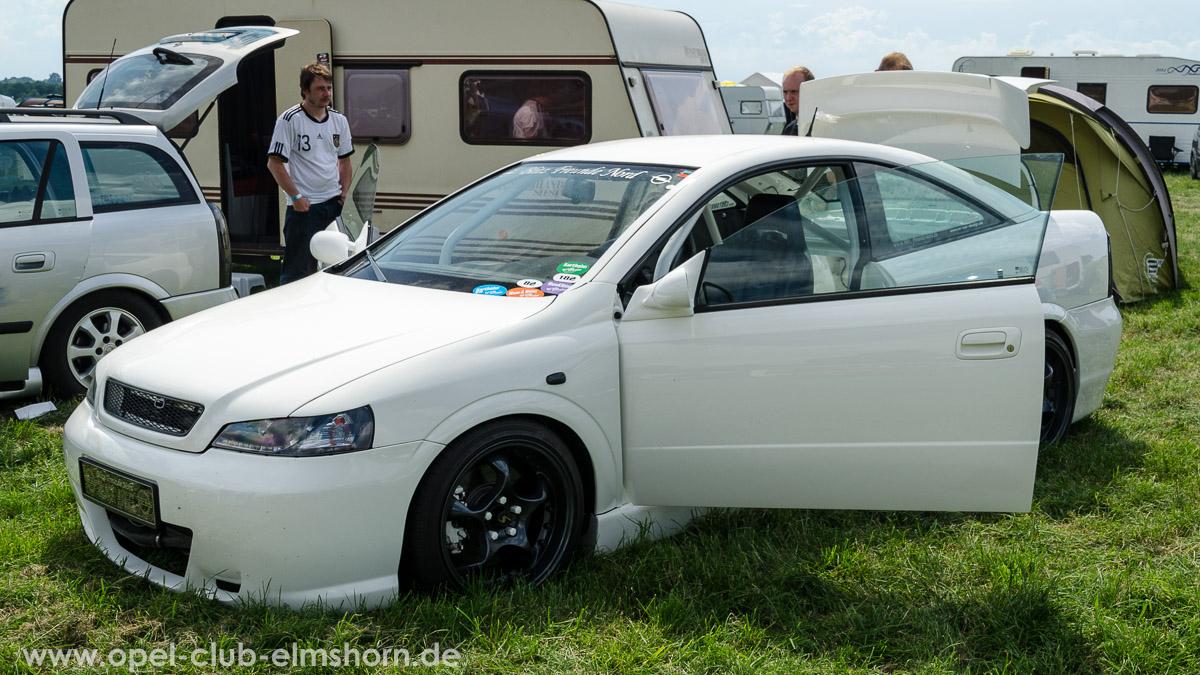 Hasenmoor-2014-0080-Opel-Astra-G-Coupe